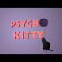 Psycho Kitty starring Pam Johnson-Bennett