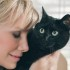 Pam Johnson-Bennett, star of Psycho Kitty