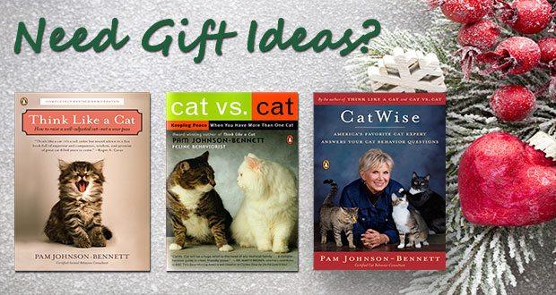 Need gift ideas?